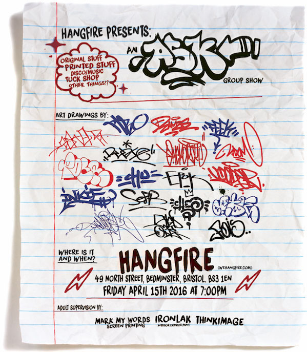 hangfire_ask