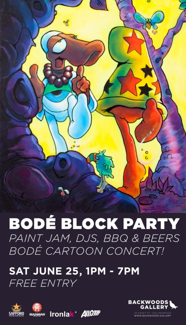 Bode Block Party_EFLYER