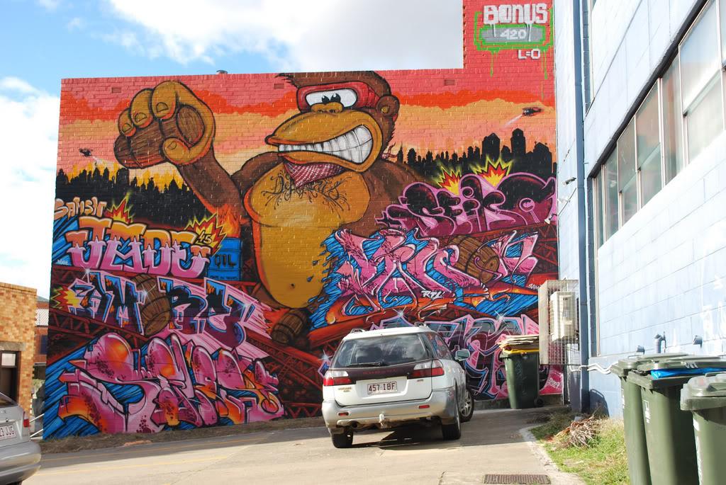 Pin by Rachel Wolf on artists | Urban art, Mural art