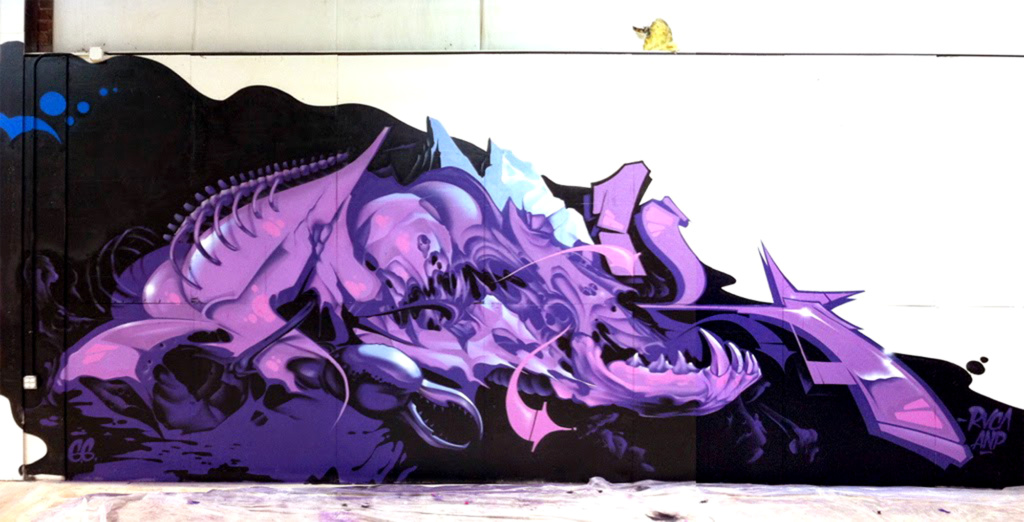 ewok-msk-ironlak-graffiti-11