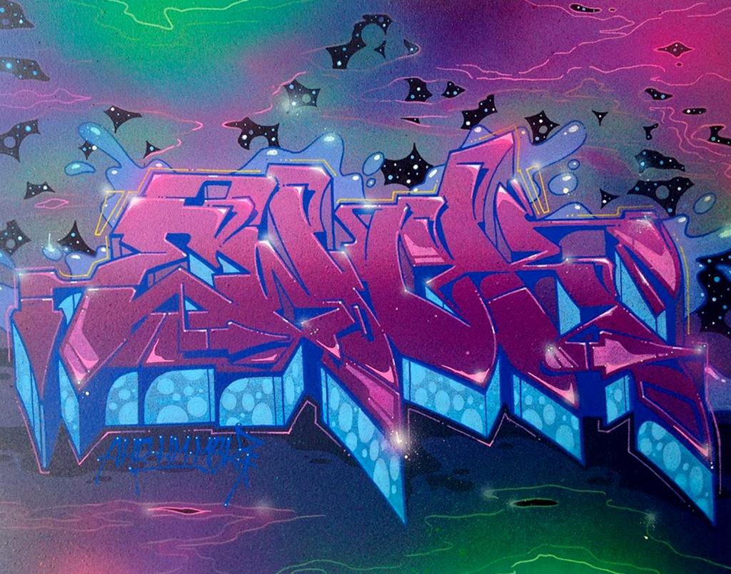 ewok-msk-ironlak-graffiti-illustration-18