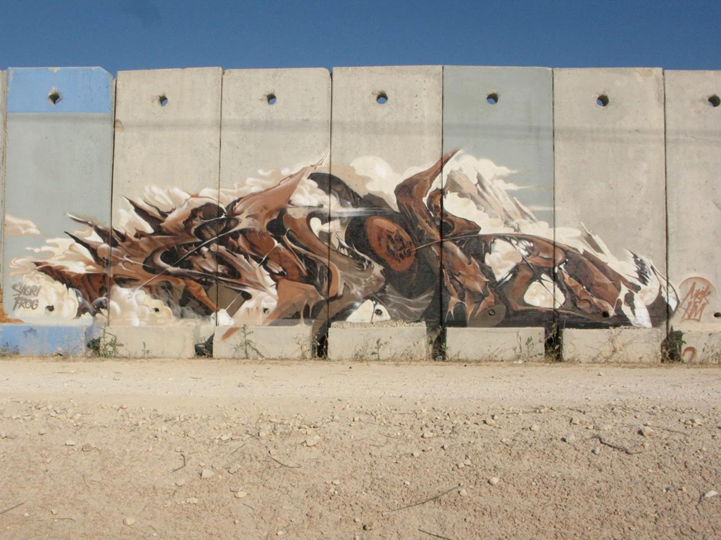 ewok-ironlak-graffiti-01