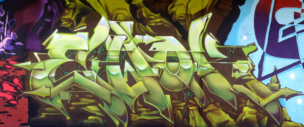 ewok-ironlak-graffiti