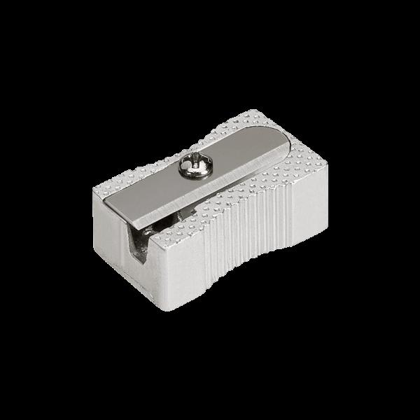 Ironlak Metal Pencil Sharpener