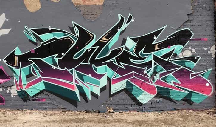 SPOTLIGHT: TUKE ONE – Denver, Colorado