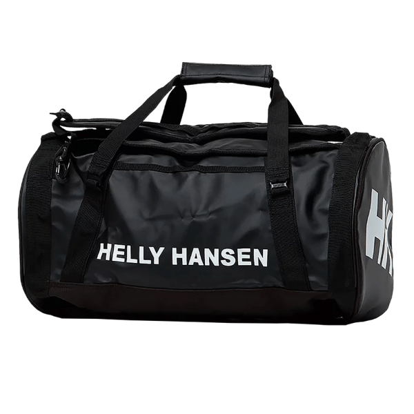 HELLY HANSEN HH Duffle Bag 2 30L