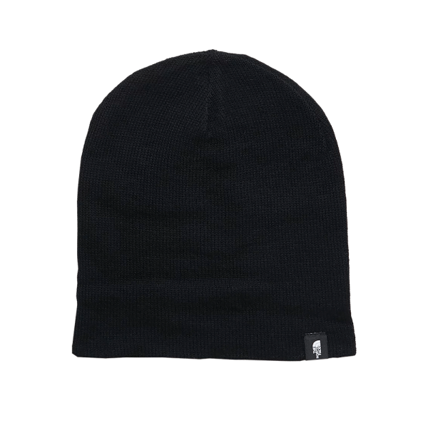 THE NORTH FACE Marino Reversible Beanie 01