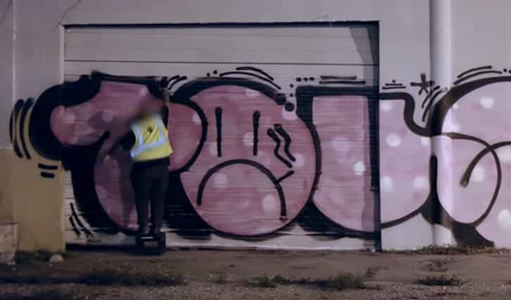 The Last Vandals – VICE Meets Miami Style Gods
