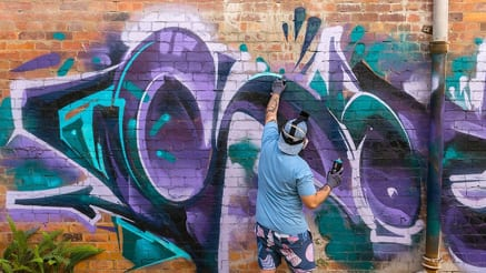 Sofles Ironlak Made In Europe Teaser Video