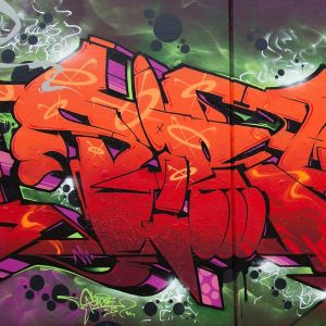 The Ironlak Family Sirum