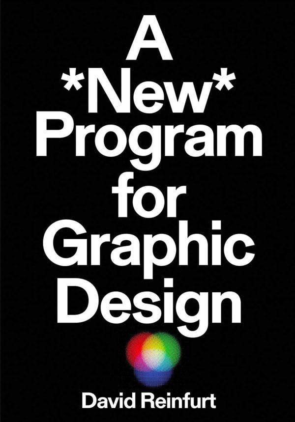 A New Program for Graphic Design 9781941753217 00