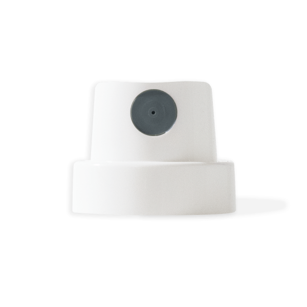 Grey Dot Super Skinny Fine Line Spray Paint Cap Nozzles